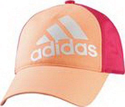 Adidas LK GRAPHIC CAP CBLACK/FTWWHT/CBLACK