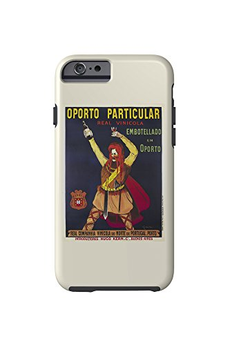 oporto-particular-vintage-poster-artist-cappiello-leonetto-france-c-1907-iphone-6-cell-phone-case-to