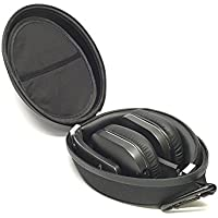 Protective Case for Skullcandy Crusher Headphones by Headcase Audio