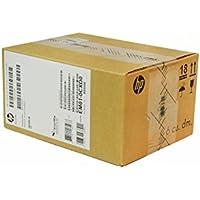 HP 100GB 3G SATA MLC SFF 2.5 SSD 653112-B21