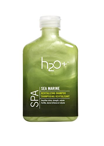 h2o-plus-sea-marine-revitalizing-shampoo-122-ounce
