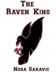 The Raven King (All for the Game) (Volume 2)