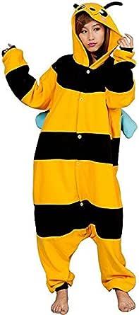 Katara-(10+ Modelos Kigurumi Pijamas Disfraz Animal Halloween ...