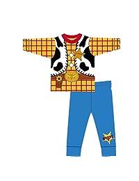 DC Shoes boys pyjamas pajamas pjs star wars superhero age 2 3 4 5 6 7 8