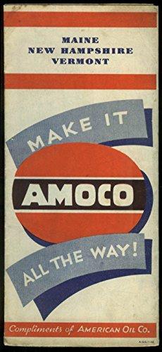 amoco-gasoline-road-map-maine-new-hampshire-vermont-1949
