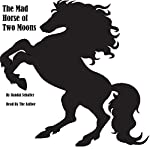 The Mad Horse of Two Moons | Randal Schaffer