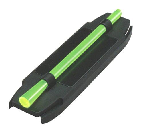 HIVIZ Target Magnetic FiberOptic Shotgun Sight