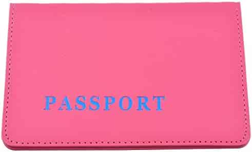 56896ad64208 Shopping Passport Wallets - Travel Accessories - Luggage & Travel ...