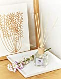 Mabel aroma Reed Diffuser, Essential