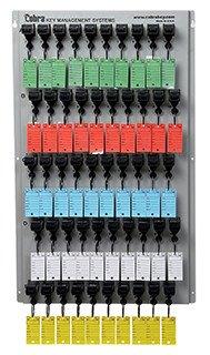 50 Key System by Flywheel