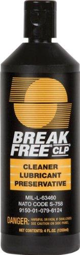Liquid Break oz CLP4 4 Free BF CLP 0OnPkX8w