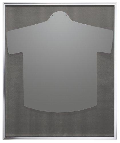 ベルク ラモードポップ ユニフォーム額 グレー Lサイズ L111S-GY L   B007PLQ5EW
