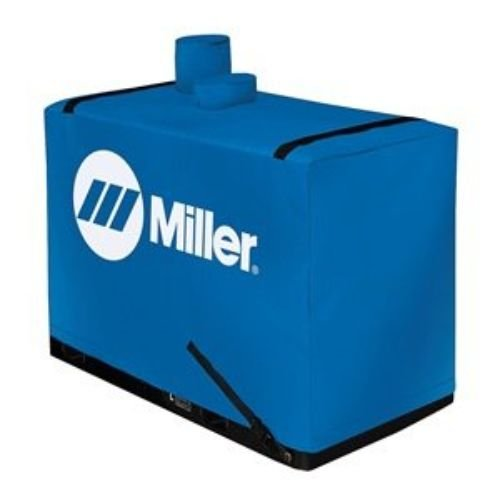 miller bobcat 225 cover buyer's guide for 2019