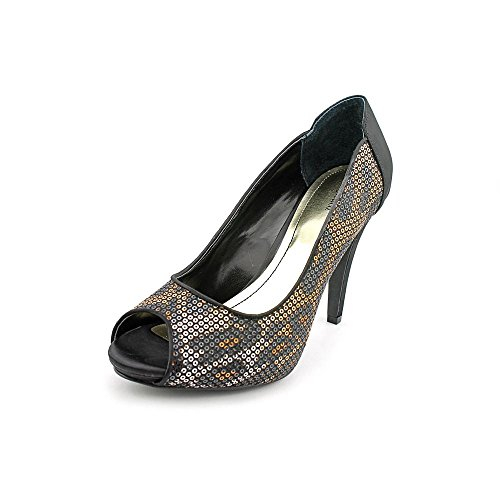 Style and Co Women Naveah Heels & Pumps cheap