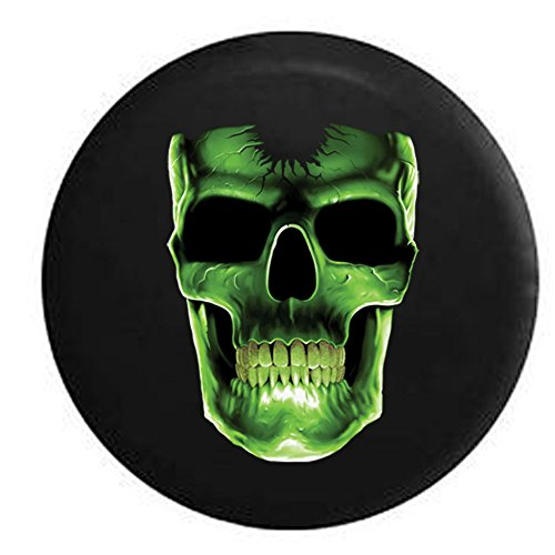 tire cover punisher - 9