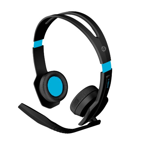 Best Wii U Headsets