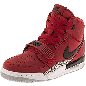 Best Epic Trends 41Q9lEkczFL._SS300_ Nike Jordan Kids Air Jordan Legacy 312 (GS) Basketball Shoe