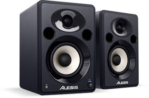 Alesis Elevate 5 | 40-watt 5