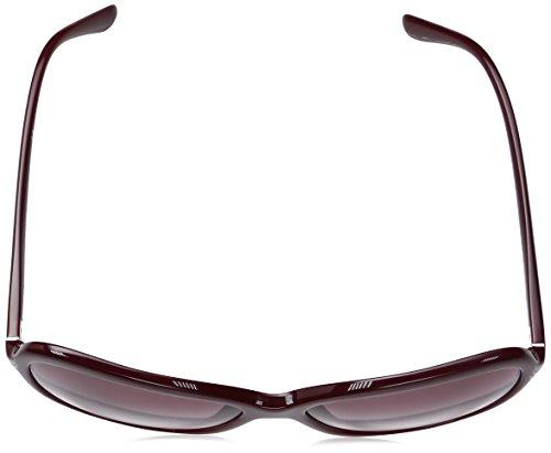Gabbana Bordeaux Sonnenbrille Dolce amp; DG4297 aqSqXw