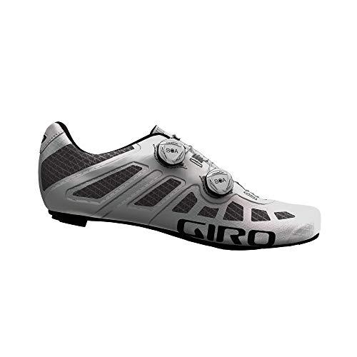 Giro Imperial Shoes Men White Shoe Size EU 43,5 2020 Bike Shoes