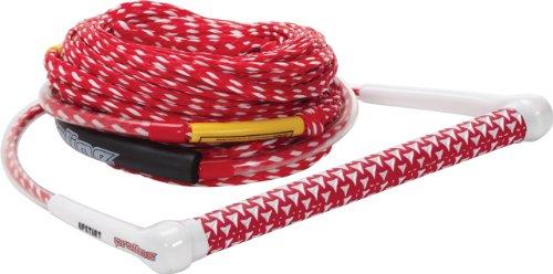 proline-75-upstart-wakeboard-rope-package-red