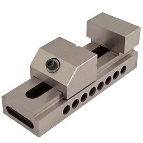 toolmaker tools - 1