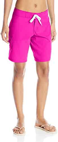 4a78901c3b Shopping Pinks - Board Shorts - Swimsuits & Cover Ups - Clothing ...