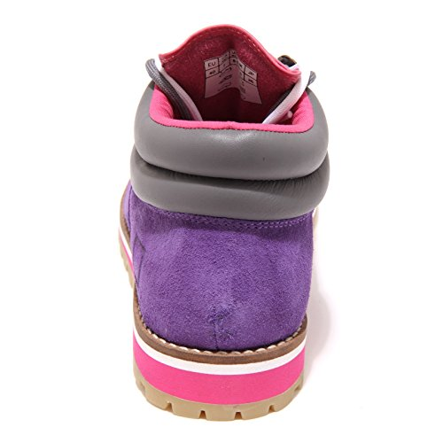 a Scarponcino 9808g Date Trekking Abetone Scarpe t e Viola D Unisex Shoes Donna Boots wIwqdFU