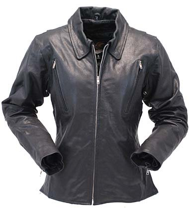 fc98f8f4cb87c9 desertcart Oman  Jamin Leather