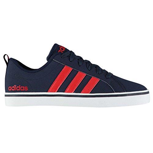 Adidas Hommes B74317 S