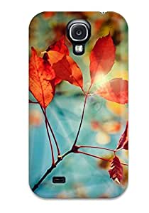 Awesome EfmIvWT9629FpPMv Earl N Vines Defender Tpu Hard Case Cover For Galaxy S4- Android Galaxy S4