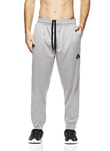 Game Fleece Pants - 7