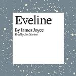 Eveline | James Joyce