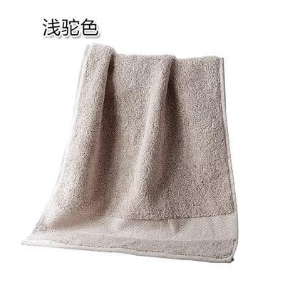 WLLLO Toallas engrosadas, Lavados caseros, Toallas de baño, Lavados para Adultos, Toallitas