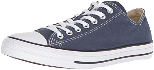 Converse Womens Chuck Taylor All Star Washed Twill Ox