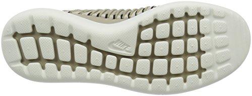 Nike 844929-200, Scarpe da Trail Running Donna, 38 EU