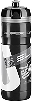 Elite Super Corsa Bike Water Bottles