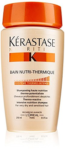 Nutritive-Bain-Nutri-Thermique-Shampoo-from-Kerastase-3474630313811