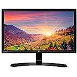 LG 32MN58H 81 cm(32) Full HD IPS LED Monitor