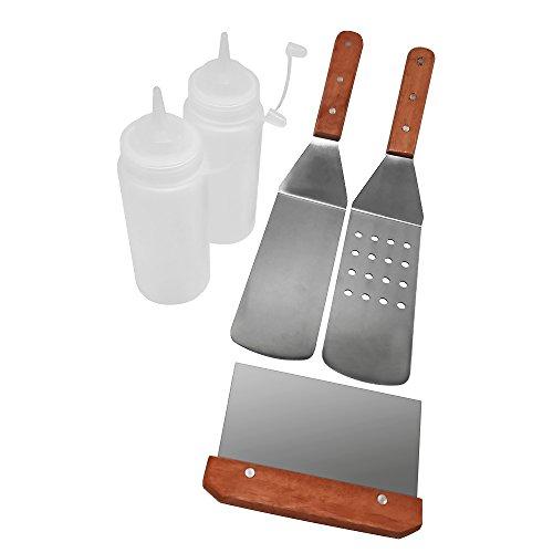 chicken spatula - 7