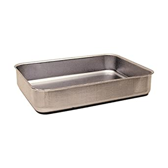 Nextday Catering Equipment Supplies nev-53 – 145 Plato, bandeja de horno, N509