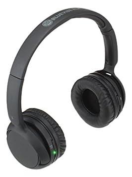 Auriculares Bluetooth Inalámbricos Manos libres Micrófono para Móvil – Compatibles con: Iphone 6 , Plus