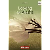 Cornelsen Senior English Library - Literatur: Ab 10. Schuljahr - Looking for Alaska: Textband mit Annotationen