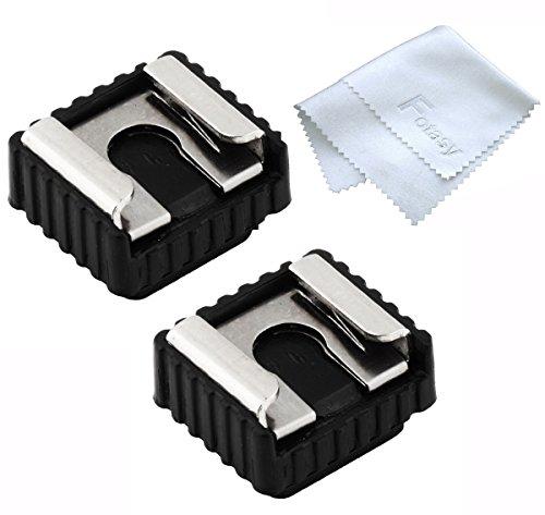 Fotasy Adapter Thread Umbrella Bracket product image