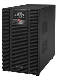 PowerWalker VFI3000LE - SAI