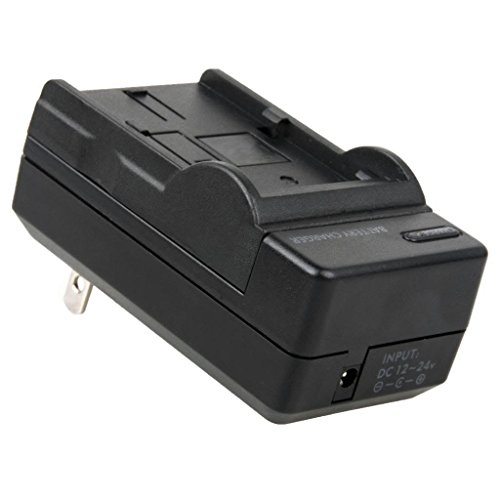 Li-50B Battery Charger for Olympus Stylus Tough 6000 6010 6020 8000 8010