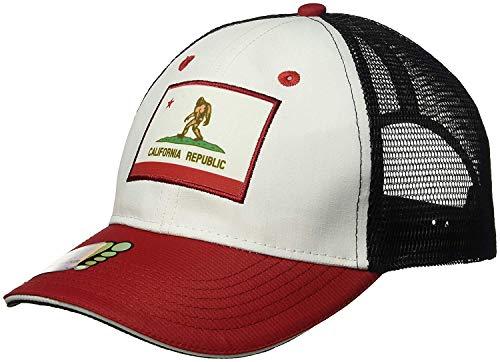Best Mens Fitness Hats & Caps