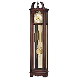 Howard Miller 610-733 Nottingham Grandfather Clock by
