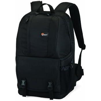 Lowepro Fastpack 250 DSLR Camera Backpack