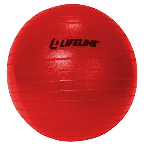 Lifeline Mini Core Ball One Size by Lifeline